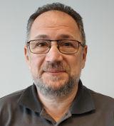 בוריס ליפשיץ - מנהל איכות - גרנד אופק פרויקטים