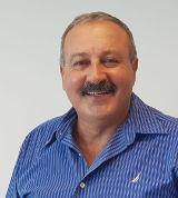 דוד גוזלן - מנכ