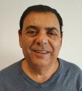 יעקב אוזר - מנהל רכש ולוגיסטיקה - גרנד אופק פרויקטים