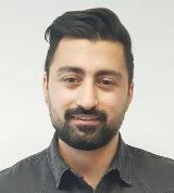 יוסף חלבי - מנהל מכרזים והנדסה - גרנד אופק פרויקטים